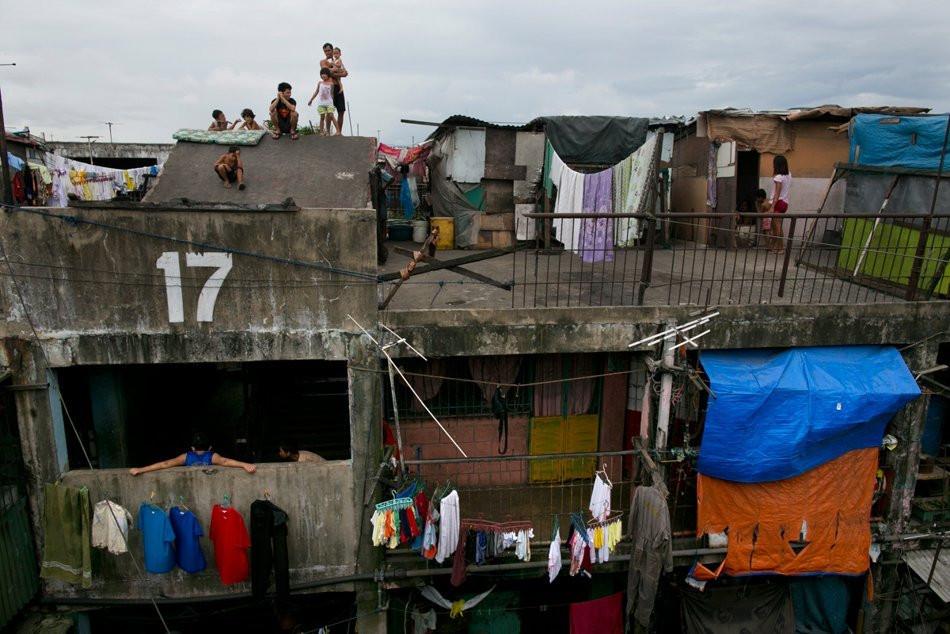 manila_poverty3