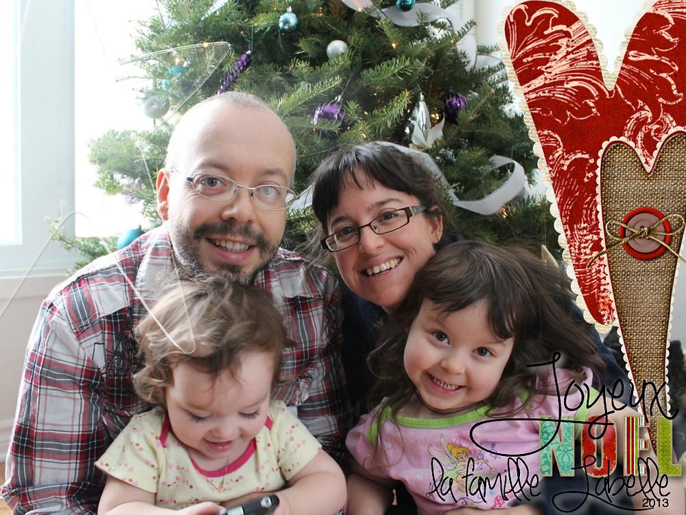 Noël 2014 - montage.001