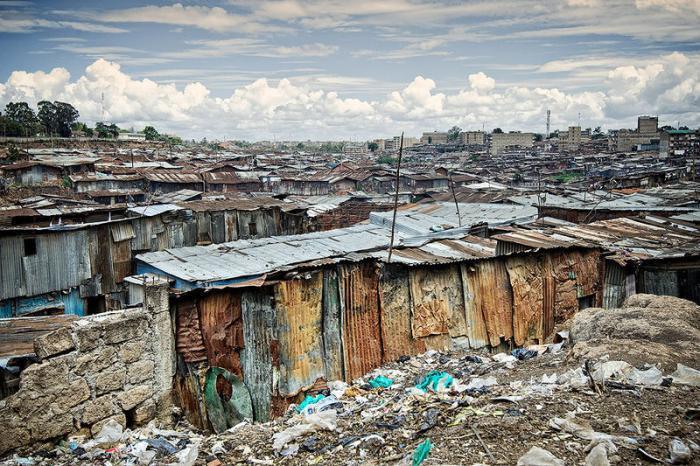 800px-MathareValleySlum