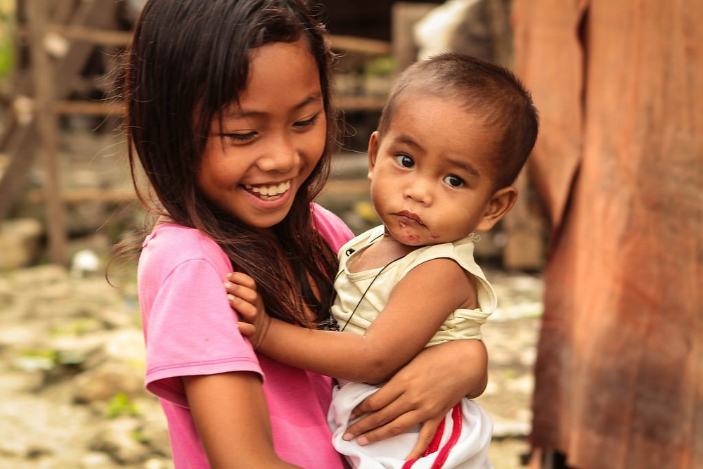 Philippines-children-Licensed-Reuse