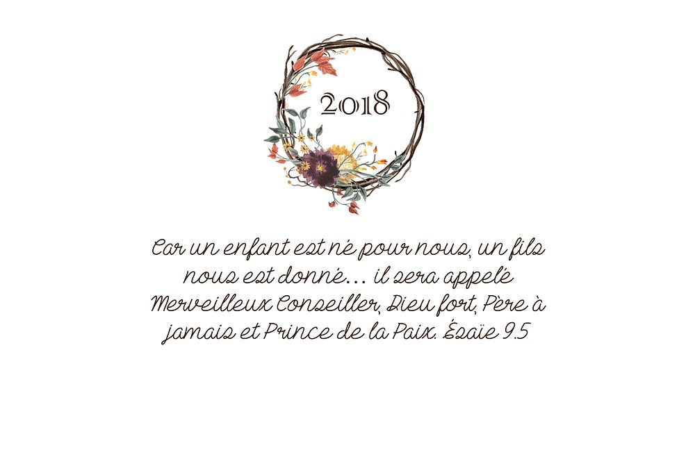 Carte de Noël.002