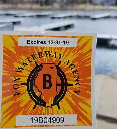 Fox Waterway Sticker 2019.jpg