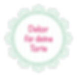 Logo_StandFeb2019.png