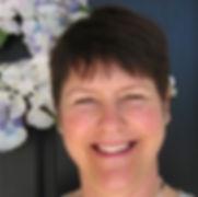 Audrey Holm-Hansen.jpg