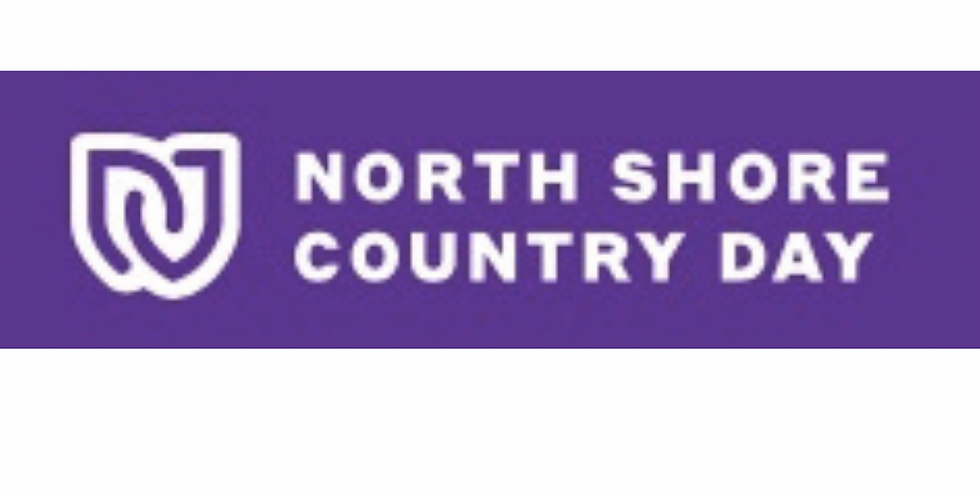 North Shore Country Day School Presentation