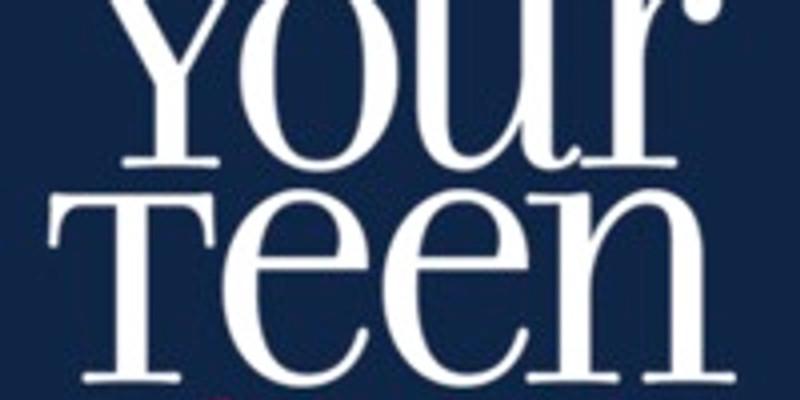 Your Teen Media