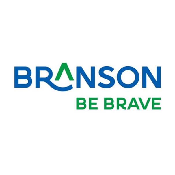The Branson School