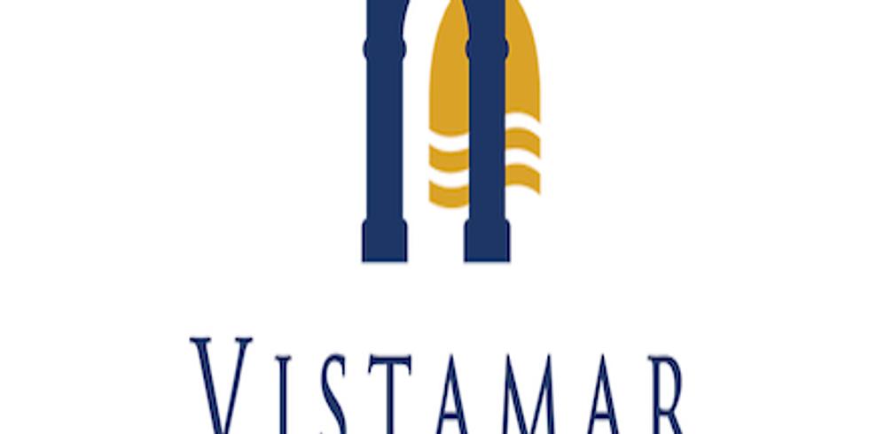 Vistamar School