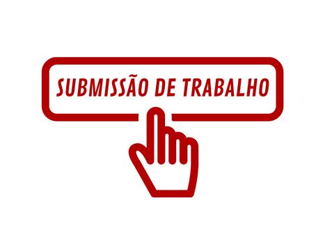 SUBMISSÃO DE TRABALHO