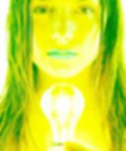 lightbulb_girl.jpg