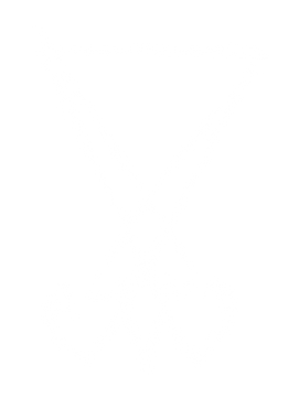 Lucifer Sigil White Transparent.png