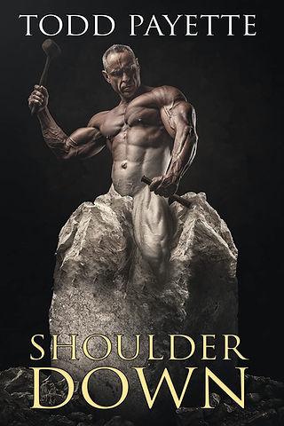Shoulder Down Book Front.jpg
