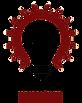 Burning Bulb Productions Vector Logo.png
