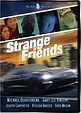 STRANGE FRIENDS Retail DVD Front.jpg