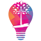 Burning Bulb Ministries Logo.png