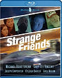 STRANGE FRIENDS Retail BluRay Front.jpg