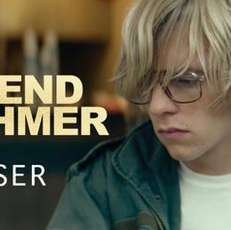 MY FRIEND DAHMER (2017) Teaser Trailer