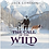 Thumbnail: The Call of the Wild by Jack London (Paperback)