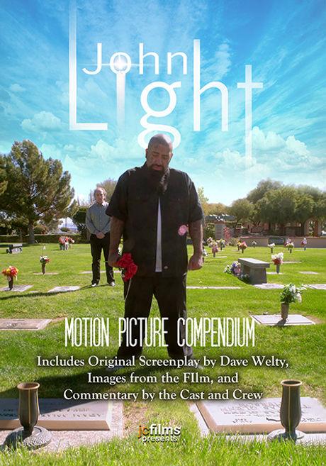 John Light Book.jpg