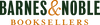 barnes-and-noble-logo-2.png