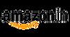 amazon-india-logo.png