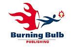 burning_bulb_publishing.jpg