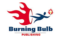burning_bulb_publishing.jpg
