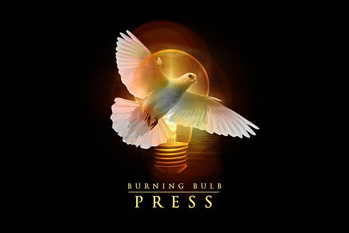 Burning Bulb Press Logo (big).jpg