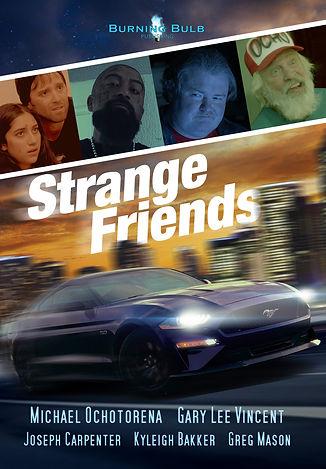 STRANGE FRIENDS DVD Front.jpg