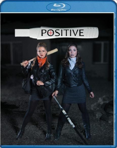 Positive (DVD / BluRay)