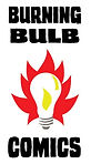 Burning Bulb Comics Logo.jpg