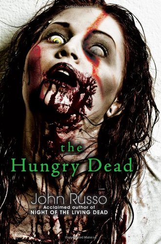 The Hungry Dead
