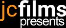 JC Films Logo Black.png