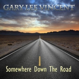 Somewhere Down The Road - buy it today on amazon.com
