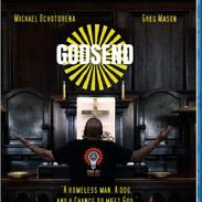 Godsend (The Movie)