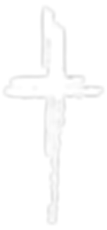 Christian Sigil White Transparent.png