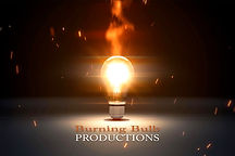 burning_bulb_productions_logo.jpg