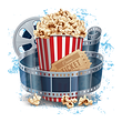 Film and Popcorn.png