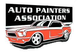 apa logo new copy_edited.jpg