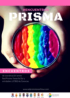 PRISMA (1).png