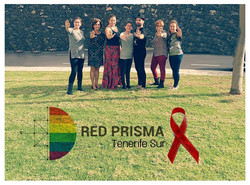 Campaña SIDA 2017