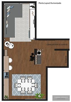 apartamento decorado layout.jpg
