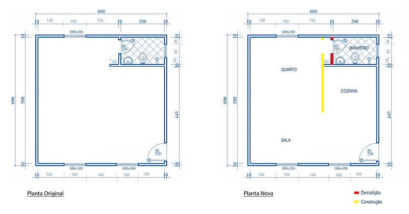 Apartamento compacto layout.jpg