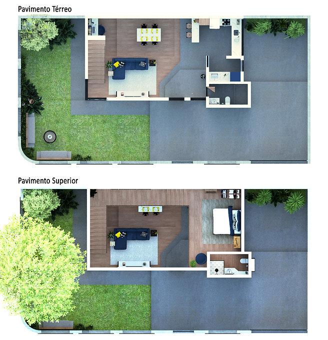 Planta layout.jpg