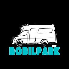 BOBILPARK.png