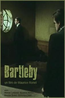 Bartleby (1976)