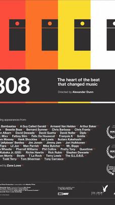 808 (2015)