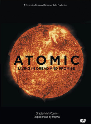 Atomic: Living in Dread and Promise (2015)