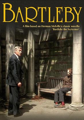 Bartleby (1970) / Bartleby (2001)