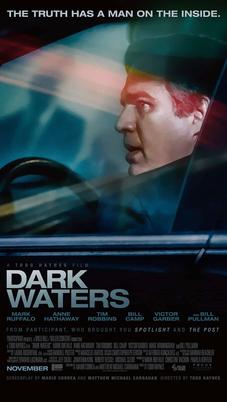 Dark Waters (2019)